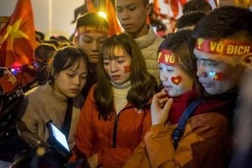 回绝华为越南最大运营商声称半年自研5G