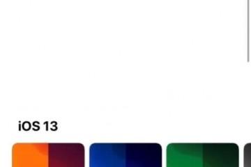 iOS14界面截图曝光iPadPro参加防偷听功用