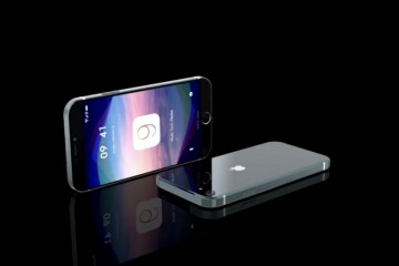 实锤了iPhone9是惹是生非官网已上架贴膜仍旧4.7英寸