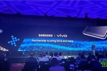 众测 | vivo S6上手体验:年轻人又一款潮流5G旗舰新选择