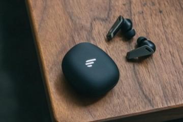 EDIFIER TWS NB2降噪真无线耳机体验:更均衡,更出众,同样亲民