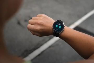 Myotest为Galaxy Watch3提供跑步分析功能