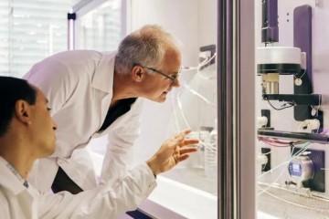 热稳定疫苗大脑全息图这些2021年高亮技术你关注了吗