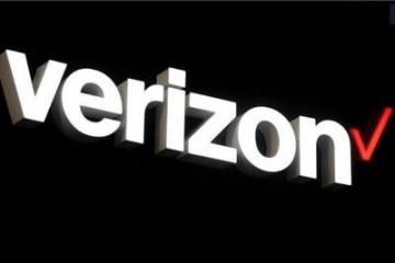 Verizon在美国扩充5G企业网覆盖24个城市