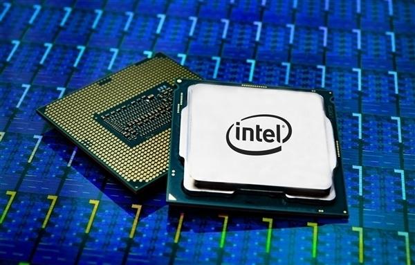 消息称Intel取代苹果成3nm最大客户台积电不予置评